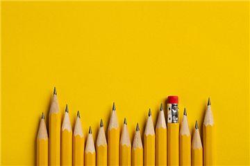 教育软文推广