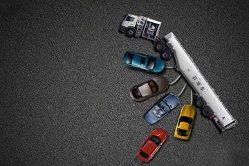 汽车软文推广